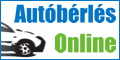 Autóbérlés Online